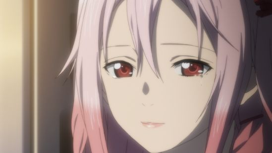 Guilty Crown - Vol 5