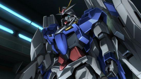 Gundam Doki Fansubs