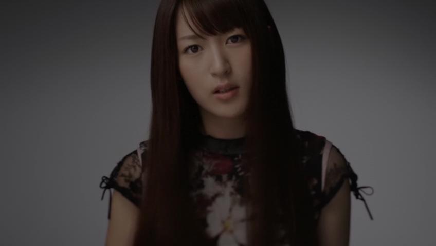 Komatsu Mikako – Owaranai Melody wo Utaidashimashita