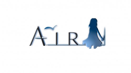 Air (BD) – New Batches