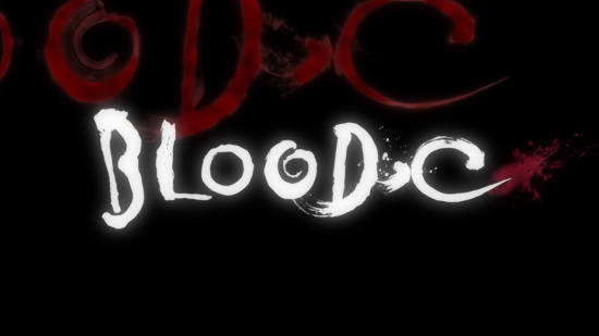 Blood-C (BD) – Batches